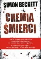 Chemia śmierci
