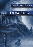 Dom Burz