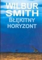 Błękitny horyzont