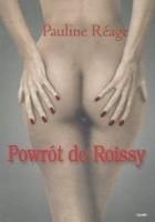Powrót do Roissy
