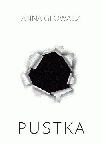 Okładka książki Pustka