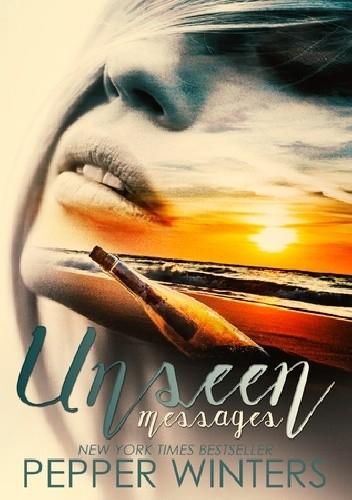 Okładka książki Unseen Messages