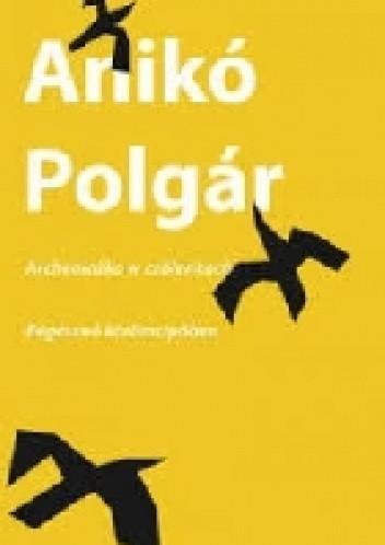 Okładka książki Archeolożka w czółenkach