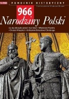 966. Narodziny Polski