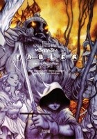 Fables: The Deluxe Edition Book Five