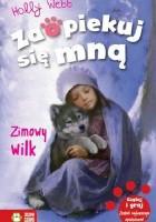 Zimowy Wilk