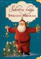 Sekretna księga Świętego Mikołaja