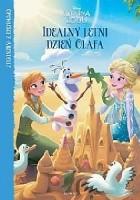 Idealny letni dzień Olafa