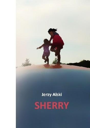 Okładka książki Sherry
