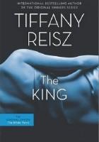 The King (The Original Sinners: White Years #2)