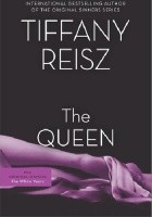The Queen (The Original Sinners: White Years #4)