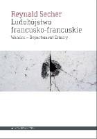 Ludobójstwo francusko-francuskie: Wandea - Departament Zemsty