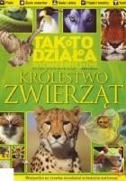Królestwo zwierząt wydanie specjalne 1/2014
