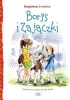 Borys i Zajączki