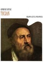 Tycjan