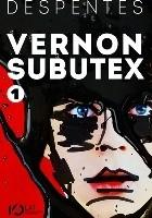 Nazywam się Subutex, Vernon Subutex