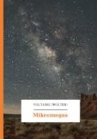 Mikromegas