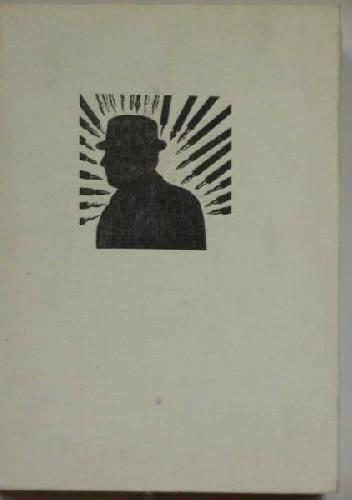 Okładka książki Gombrowicz i krytycy