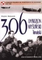 306. Dywizjon Myśliwski Toruński