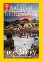 National Geographic 01/2016 (196)