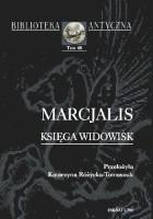 Księga Widowisk