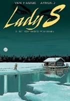 Lady S #3 - 59° szerokości północnej