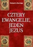 Cztery Ewangelie, jeden Jezus? Interpretacja symboliczna