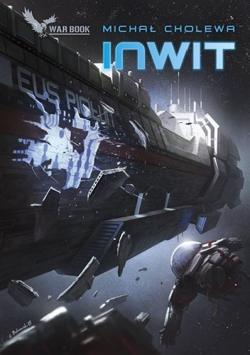 Okładka książki INWIT