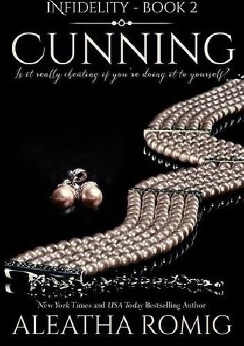 Okładka książki Cunning
