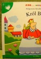 ABC Uczę się. Król Bęc