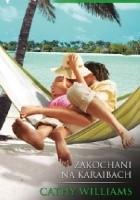 Zakochani na Karaibach