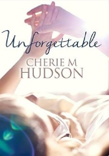 Okładka książki Unforgettable