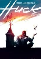 Huck #1