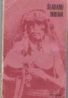 Śladami Indian. Antologia polskich relacji o Indianach Ameryki Południowej