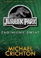 Jurassic Park: Zaginiony Świat