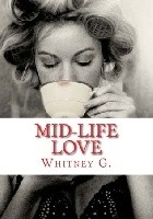 Mid-Life Love
