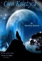 Cień księżyca