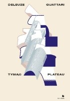 Tysiąc Plateau