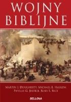 Wojny biblijne