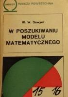 W poszukiwaniu modelu matematycznego