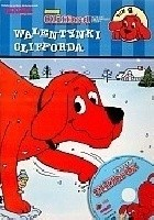 Walentynki Clifforda