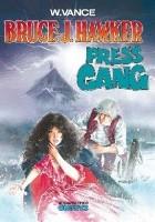 Bruce J. Hawker 3 - Press Gang