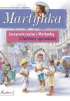 Martynka. Ulubione opowieści