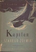 """Kapitan """"Starego Żółwia"""""""
