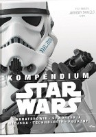 Kompendium Star Wars