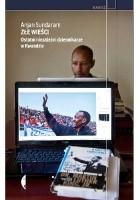 Złe wieści. Ostatni niezależni dziennikarze w Rwandzie