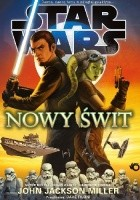 Star Wars: Nowy świt