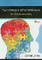 Psychoterapia krótkoterminowa. Jak stać się terapeutą