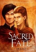 Sacred Fate