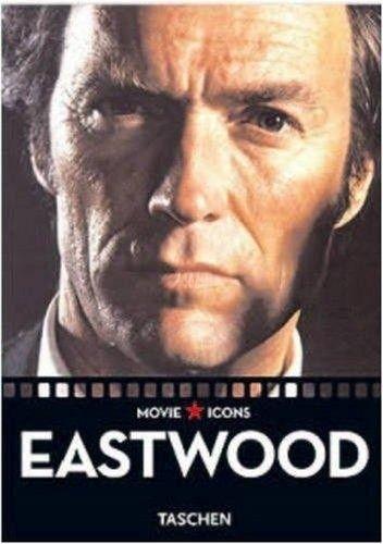 Okładka książki Eastwood